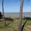 MAISON RIVEDOUX PLAGE 195.74 M2