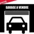 GARAGE PRIVATIF - SAINT MARTIN DE RE