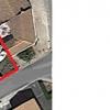 TERRAIN RIVEDOUX PLAGE 611 M2
