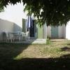 MAISON LA FLOTTE 3 PIèCE(S) 43 M2