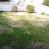 MAISON RIVEDOUX PLAGE 5 PIèCE(S) 90 M2