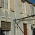BOIS PLAGE, COEUR DE VILLAGE 460 M2 DE BATI AVEC JARDIN PLEIN SUD