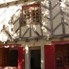 MAISON DE CARACTèRE SAINT MARTIN DE RE 4 PIèCE(S) 86 M2