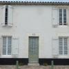 COEUR DE VILLAGE LA FLOTTE MAISON 116M² 3 CHAMBRES + BUREAU