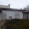 MAISON LA FLOTTE 5 PIèCE(S) 150 M2