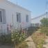 BOIS PLAGE - MAISON CENTRE VILLAGE AVEC BEAU JARDIN + STATIONNEMENT