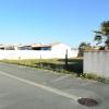TERRAIN SAINT CLEMENT DES BALEINES 400 M2