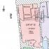 APPARTEMENT SAINT MARTIN DE RE 2 PIèCE(S) 31,47 M2