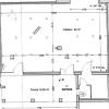 LOCAL COMMERCIAL SAINT MARTIN DE RE 1 PIèCE(S) 93,94 M2