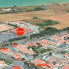 LOCAL COMMERCIAL SAINT MARTIN DE RE