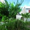 MAISON SAINT MARTIN DE RE 10 PIèCE(S) 320 M2