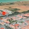 LOCAL COMMERCIAL SAINT MARTIN DE RE 1 PIèCE(S) 59 M2